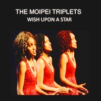 Moipei Triplets Wish Upon a Star.jpg (200x200)