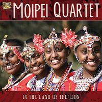 Moipei Quartet CD Cover In he Land of the Lion.jpg (200x200)