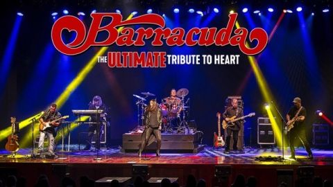 Barraduca ~ Band Photo #3.jpg (480x270)